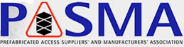 Prefabricated Access Suppliers and Manufacturers Association