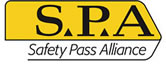 Safety Pass Alliance Logo